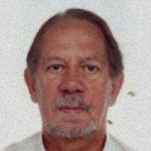 Newton Ramos-de-Oliveira (Divulgação)