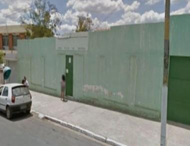 Image result for Homem é preso suspeito de importunação sexual em Arcoverde