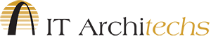 IT Architechs Logo