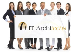 IT Architechs Team