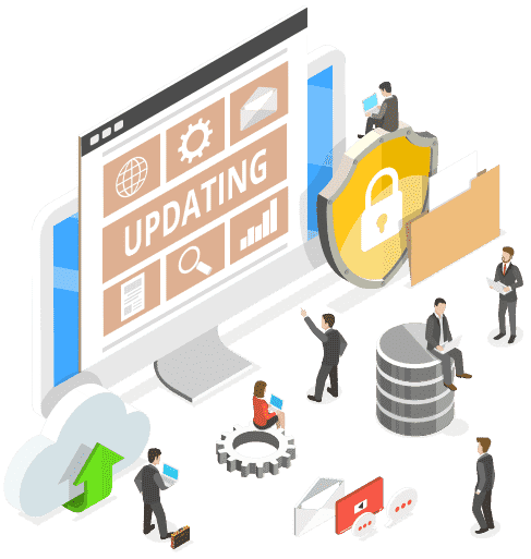 Application Security Definition
