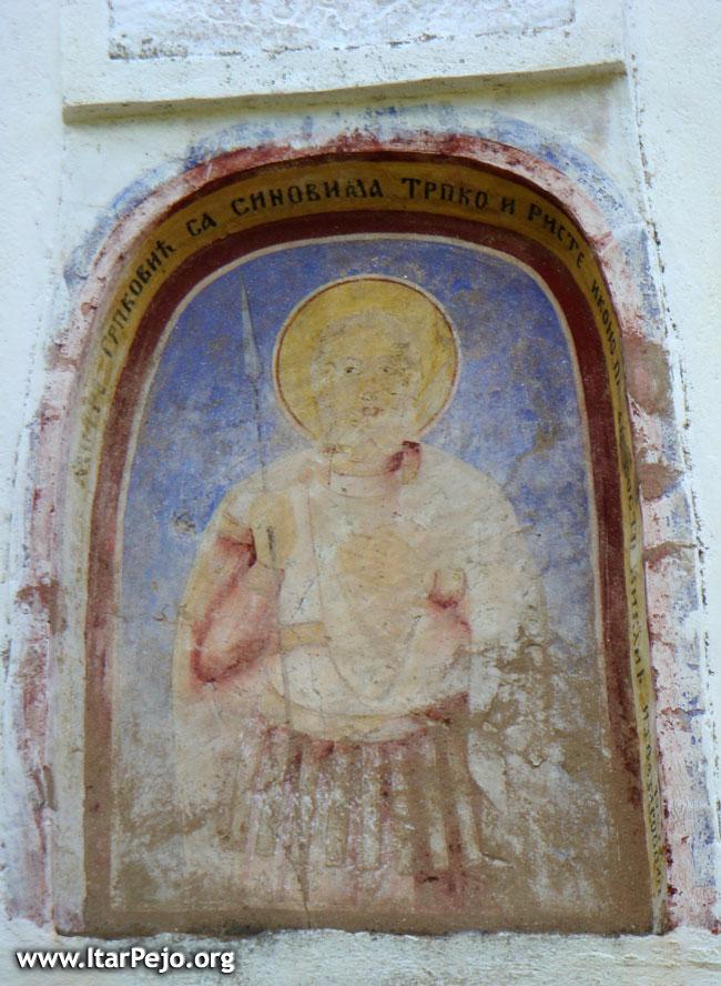 sv-dimitrij-brnik-03