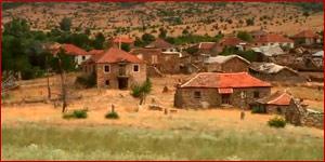 Мариово – Истражи ја Македонија