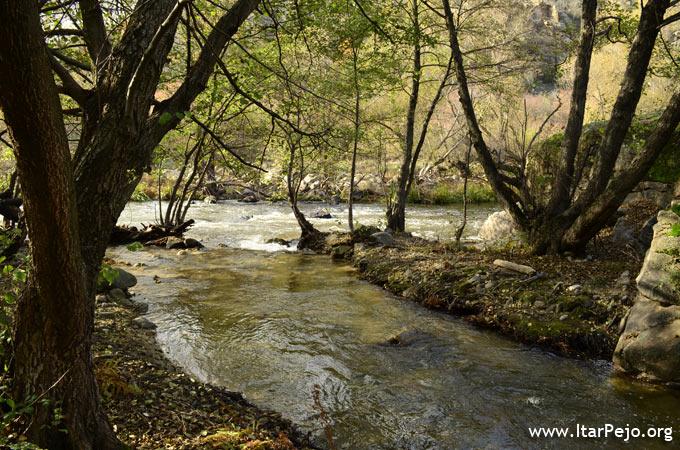 konjarska reka 2