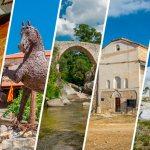 Мариово – недопрена убавина во јужниот дел на Македонија