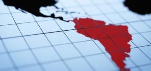 Itas Solutions consolida su expansión en Latinoamérica