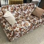Hide A Bed Sofa