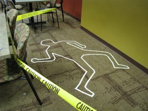 CSI for ITAM , no not Crime Scene Investigation but CONTINUAL SERVICE IMPROVEMENT