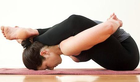 Resultado de imagem para flexibilidade