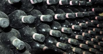 vino di toscana