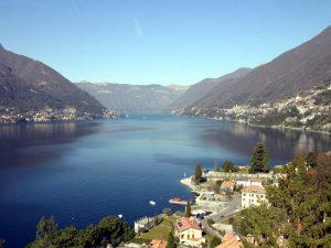 lago di como luoghi da visitare