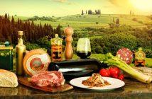 migliori tour enogastronomici in Italia