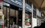 Aldo Shoes-11