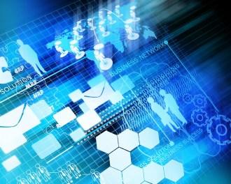 Zákony informatiky: Metcalfe, Gilder a sítě