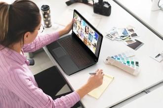 Co má Acer nového?