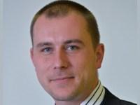 Martin Kršňák, Asseco Solutions