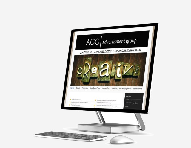 AGG Advertisment Group