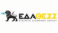 eda-thess-logo
