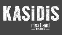 logo-kasidis