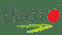 thessto - logo
