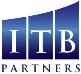 ITB Partners