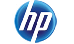 hewlettPackard1 Blue Skies Ahead for HP Cloud Services?