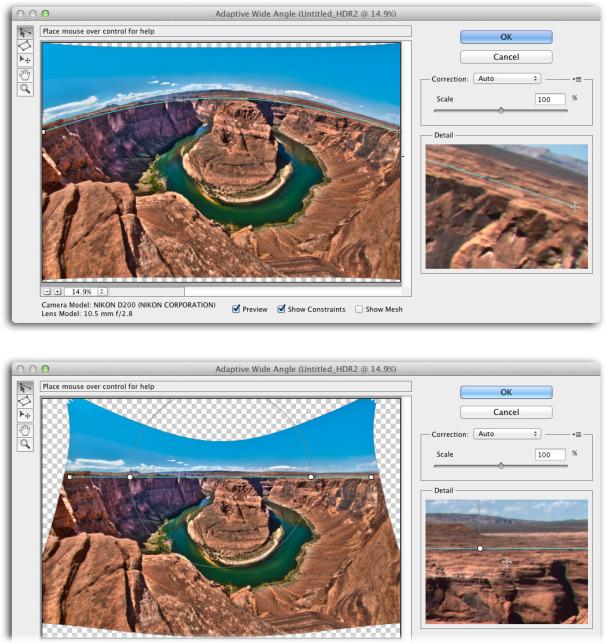 Description: http://images.macworld.com/images/article/2012/05/adaptive-wide-angle-280681.jpg