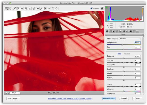 Description: http://images.macworld.com/images/article/2012/05/camera-raw-7-280691.jpg