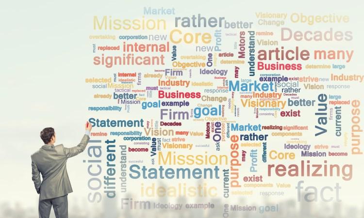 IT Břeclav - analýza klíčových slov, optimalizace pro vyhledávače, SEO.