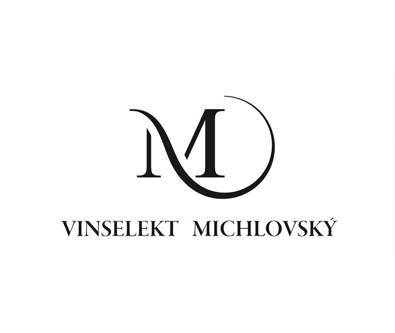 VINSELEKT MICHLOVSKÝ a.s.