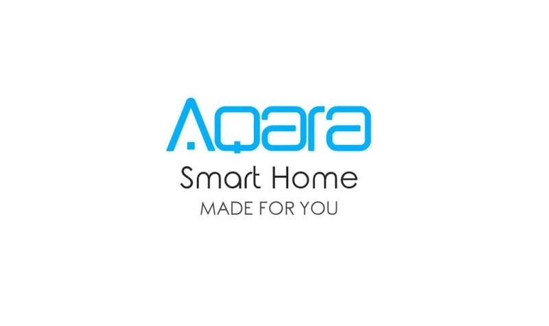 [Recensione/Guida] Xiaomi Aqara Bulb da usare con la chiavetta zigbee