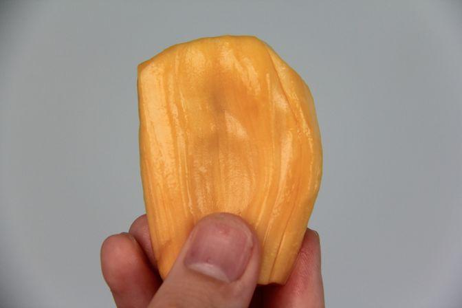 fruits of vietnam jackfruit mit
