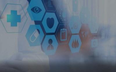 BI Modernization Enabled a Leading Healthcare Delivery Network