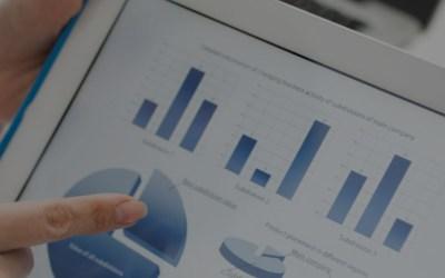 Unified ACO Data Platform
