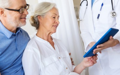 Value-Based Care: A New Era in US Healthcare