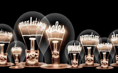 COVID-19: Inflection point for marketing to work with sales for demand stimulation