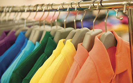 Digital Solutions to Accelerate and Enable Product Development - PLM for Retail