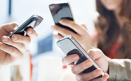 ITC Infotech Hospitality Solution - Loyalty & Customer data Platform