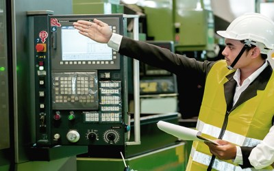 Manufacturing Execution System- During COVID-19 and Beyond