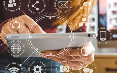 MarTech transformation in the age of Covid-19