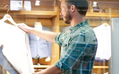 Modernizing Retail Loyalty For Improved Customer Retention