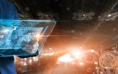 Automation Scaling: Avoiding the pitfalls