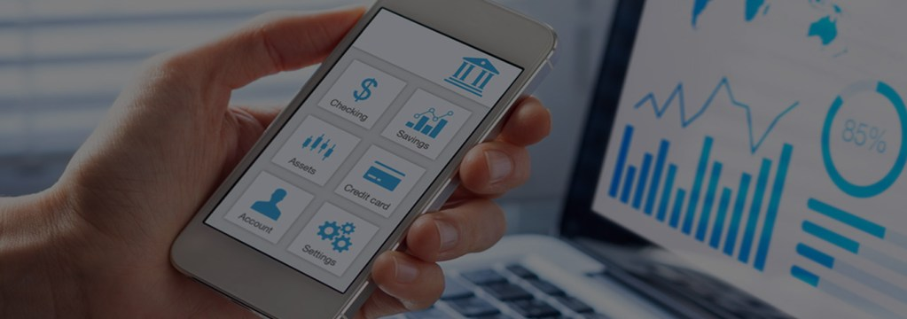 Challenger Bank Optimizes Costs and Expands Customer Base with Data Modernization