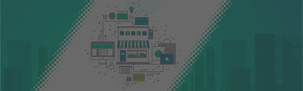 CPG Cutomer Intelligence Platform flyer
