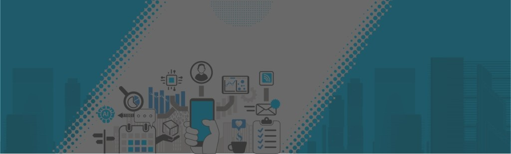 Data Estate Modernization flyer
