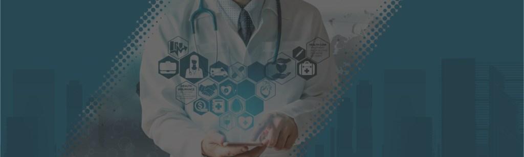 healthcare FHIR compliance flyer