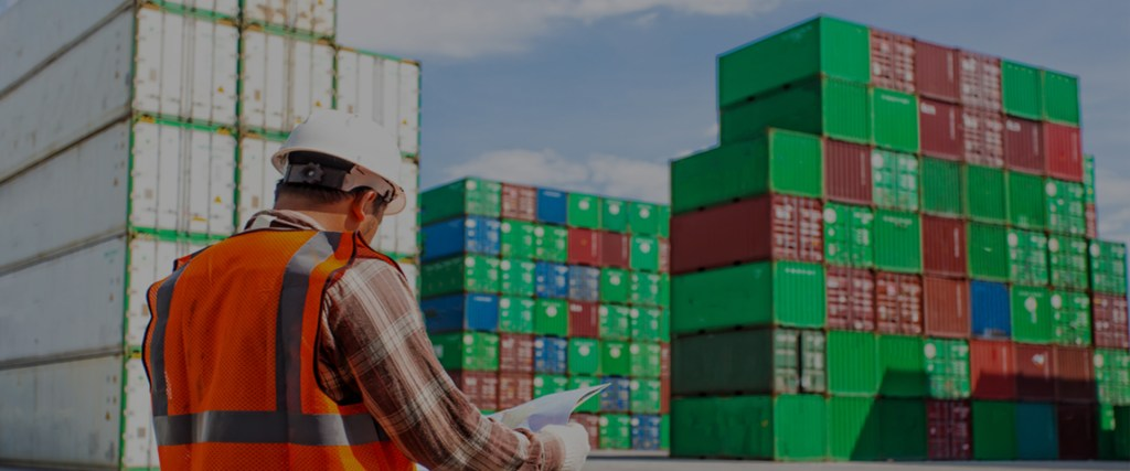 Integrated planning for Global Trade & Commercial Planning case study