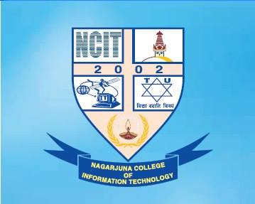 Nagarjuna College of Information Technology