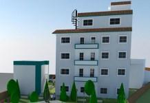 Aryan School of Engineering and Management