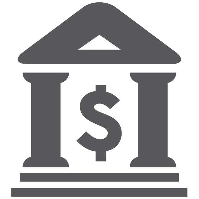 Application Loan Personal
